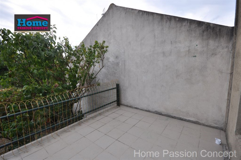 Vente maison / villa Nanterre 676 000€ - Photo 2