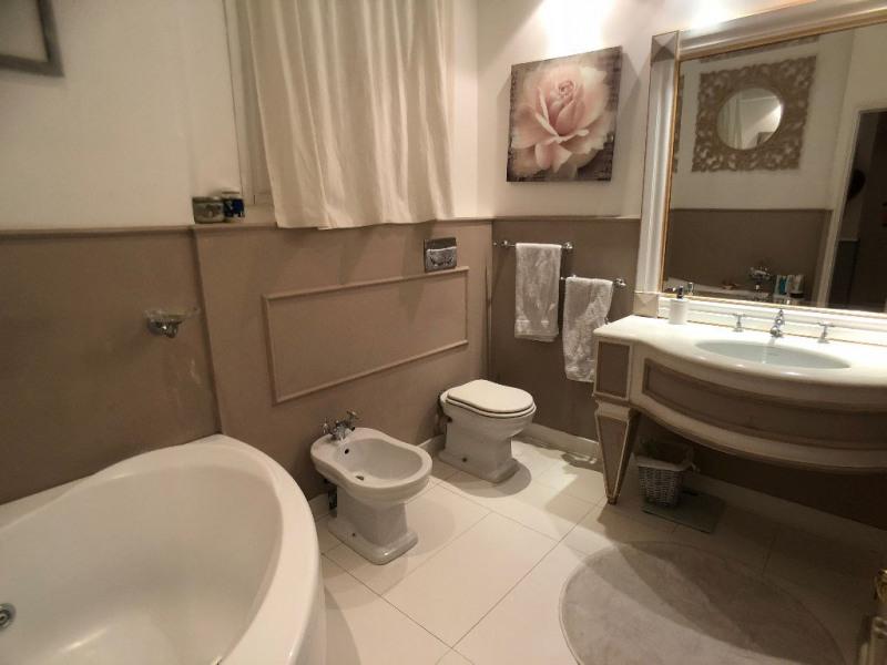 Vente appartement Beausoleil 750000€ - Photo 5