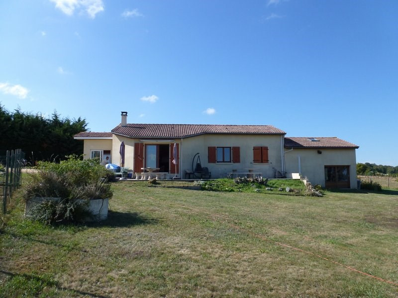 Vente maison / villa Hauterives 215 000€ - Photo 3