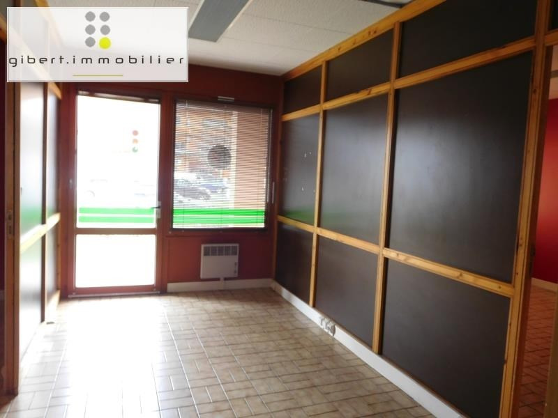 Location local commercial Chadrac 375€ HT/HC - Photo 10