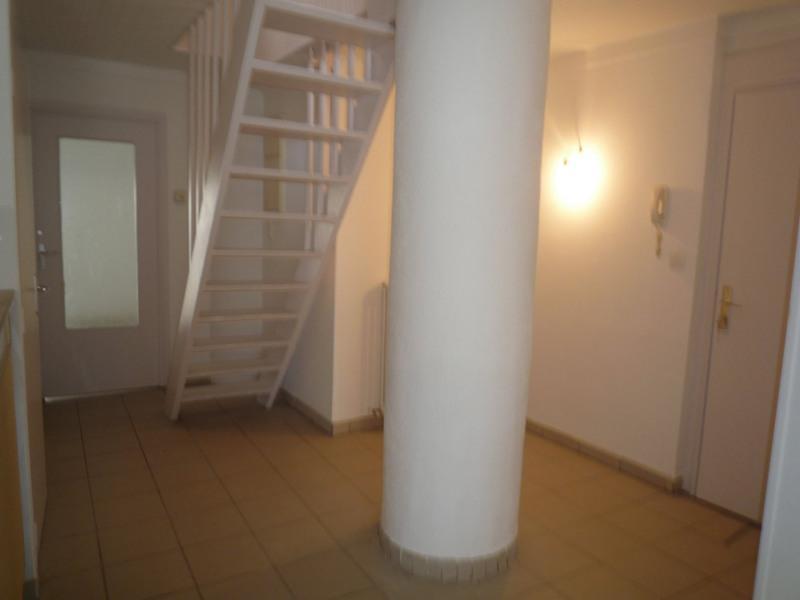 Location appartement St agreve 525€ CC - Photo 2