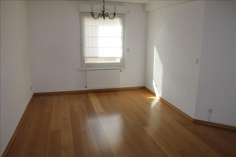 Vente appartement Brunstatt 239000€ - Photo 7