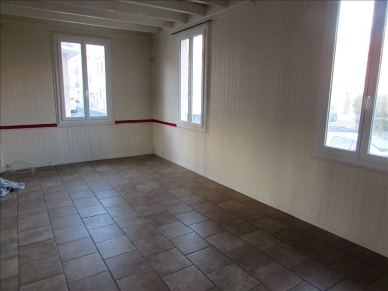 Vente maison / villa Beziers 137 000€ - Photo 2