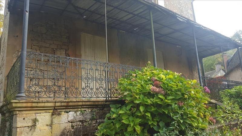 Vente de prestige maison / villa Tourtoirac 327000€ - Photo 3