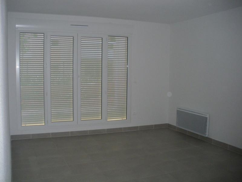 Rental apartment Fréjus 1090€ CC - Picture 5