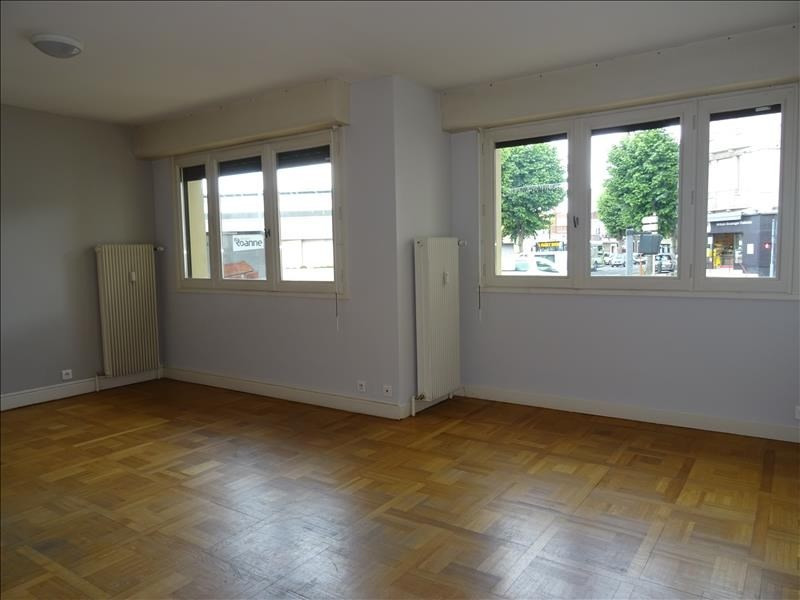 Location appartement Roanne 605€ CC - Photo 2
