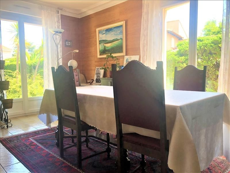 Vente de prestige maison / villa Lattes 630000€ - Photo 2