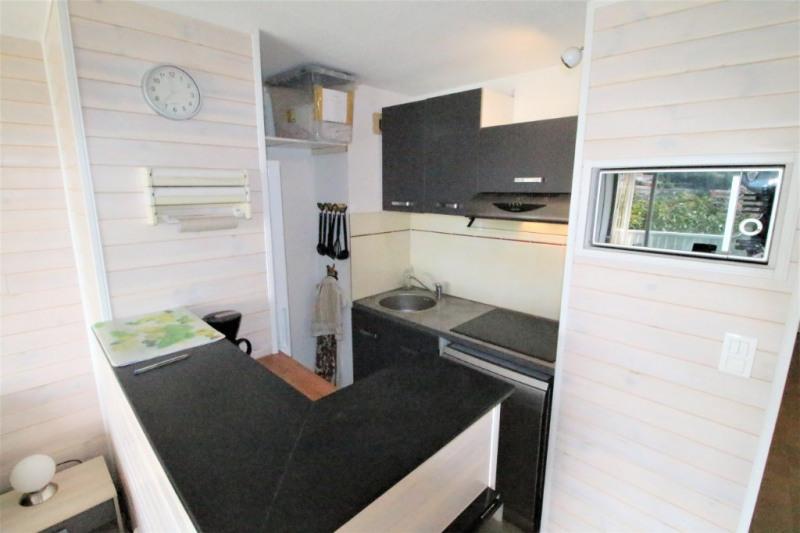 Sale apartment Villeneuve loubet 168500€ - Picture 4