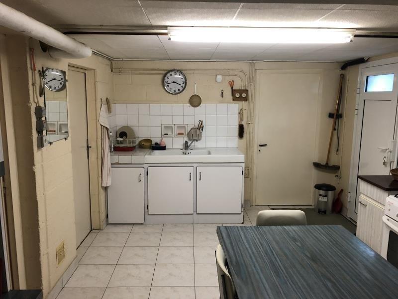 Sale house / villa Poitiers 190000€ - Picture 13