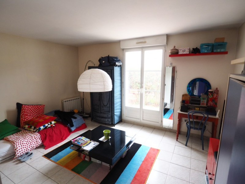 Location appartement Melun 498€ CC - Photo 2