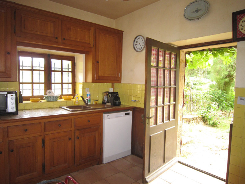 Vente maison / villa Urval 339 200€ - Photo 3