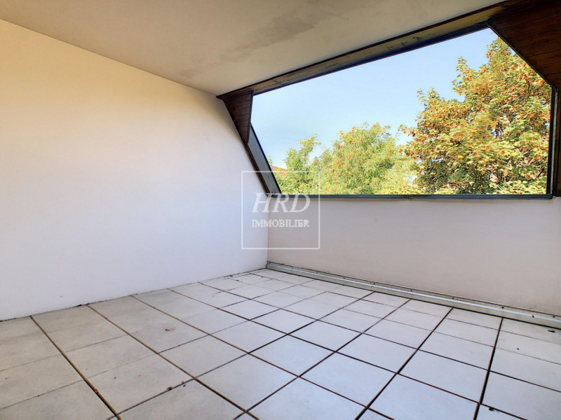 Location appartement Strasbourg 1 500€ CC - Photo 4