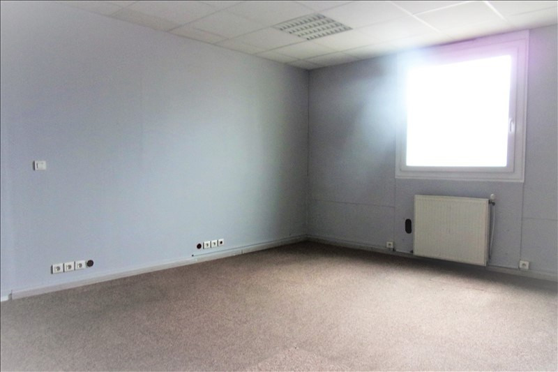 Rental office St ouen 327€ HT/HC - Picture 7