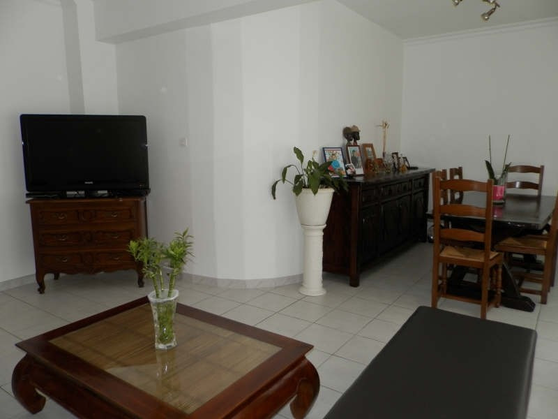 Vente appartement Toulon 170 000€ - Photo 2