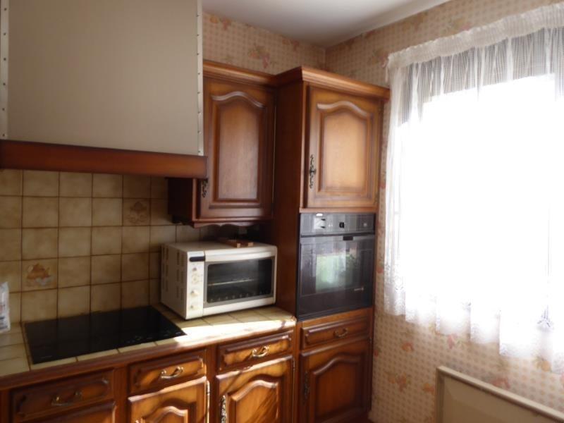 Life annuity house / villa Labastide st pierre 63000€ - Picture 5