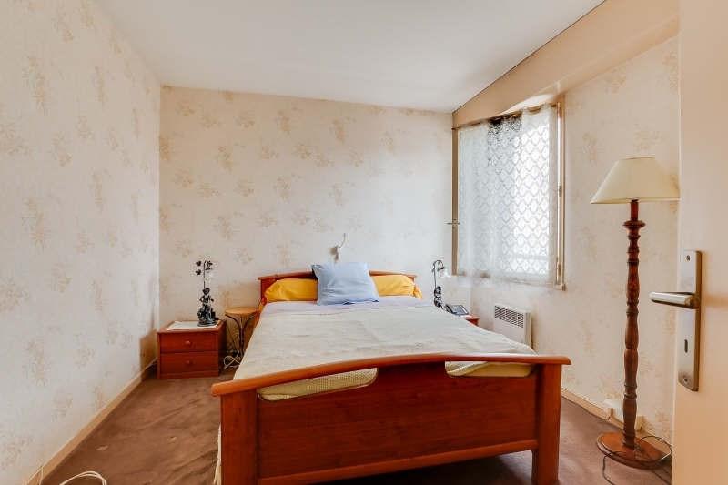 Sale apartment Charenton le pont 498000€ - Picture 8