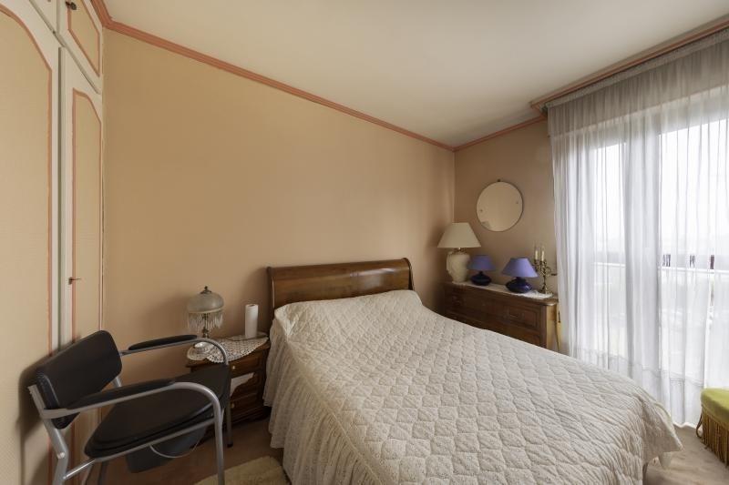 Vente appartement Ablon sur seine 160000€ - Photo 4