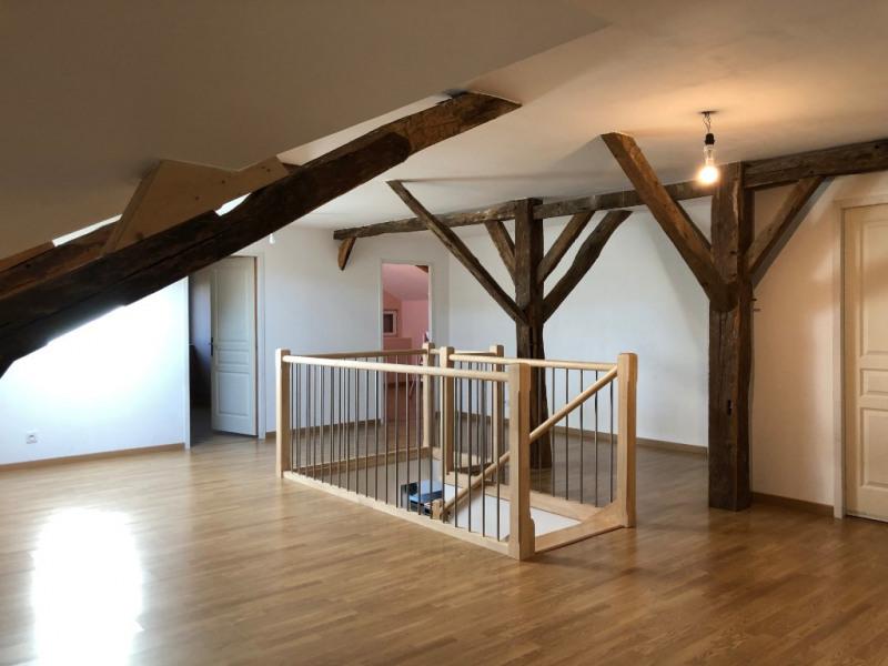Vente maison / villa Aire sur l adour 220000€ - Photo 9