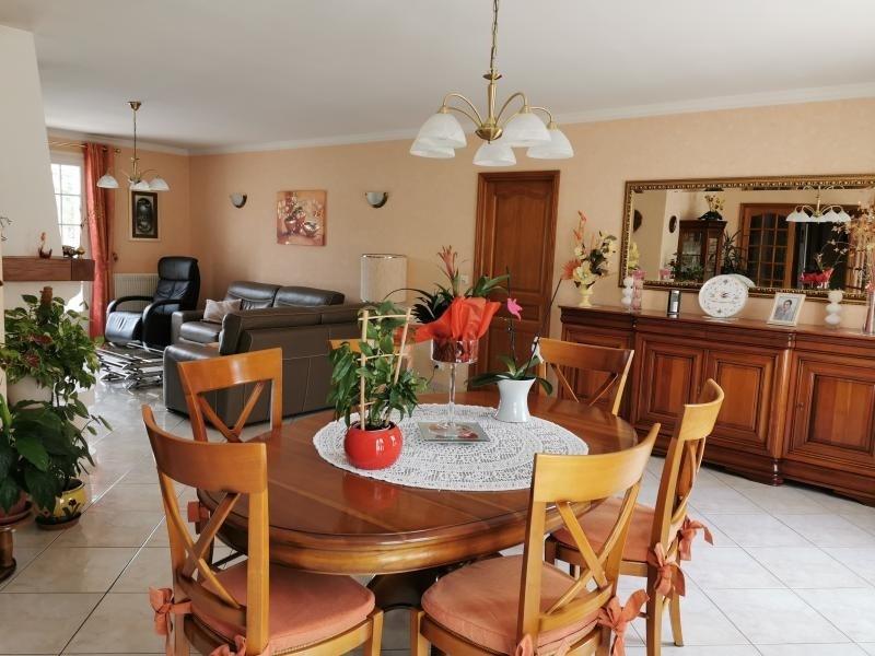 Vente maison / villa Pont de larn 295000€ - Photo 4