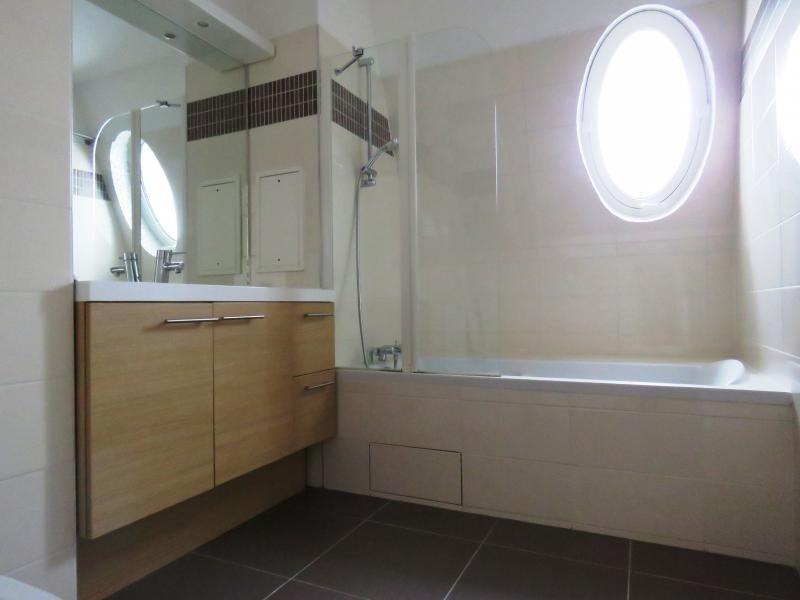 Venta  apartamento Châtenay-malabry 249000€ - Fotografía 5