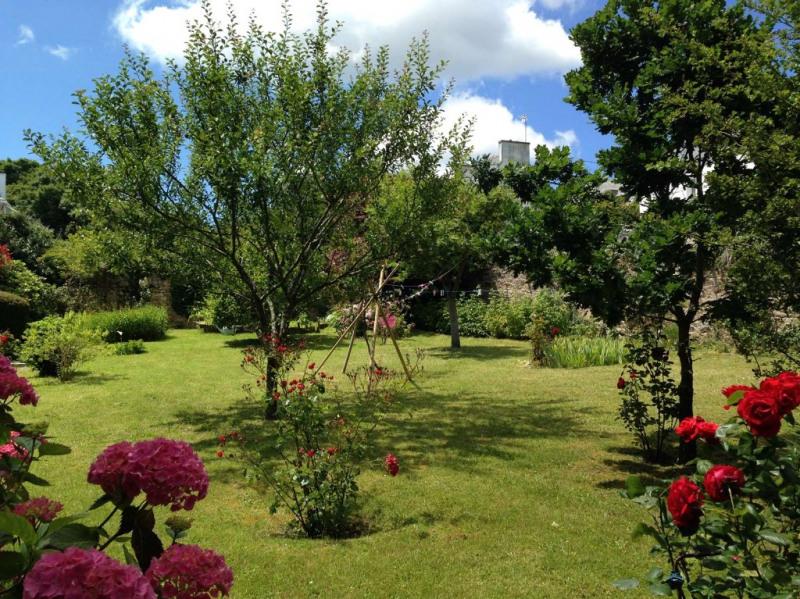 Vente maison / villa Audierne 260700€ - Photo 2