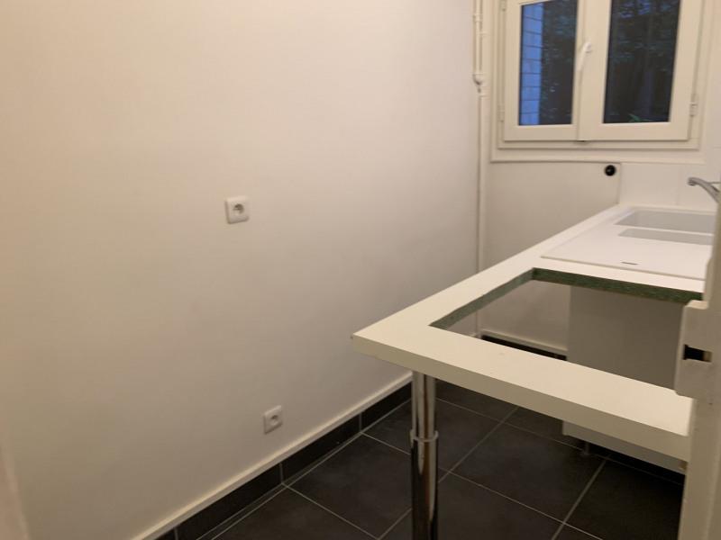 Rental apartment Paris 12ème 1565€ CC - Picture 5