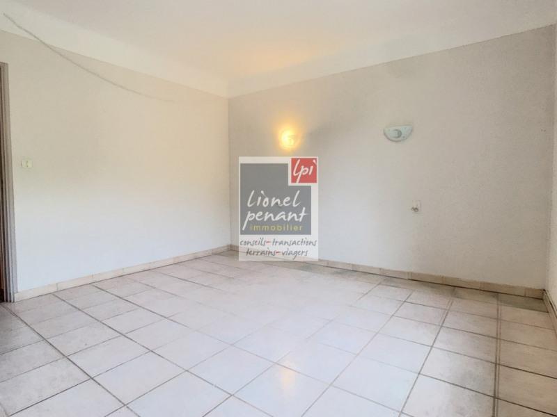 Vente maison / villa Aubignan 296800€ - Photo 8
