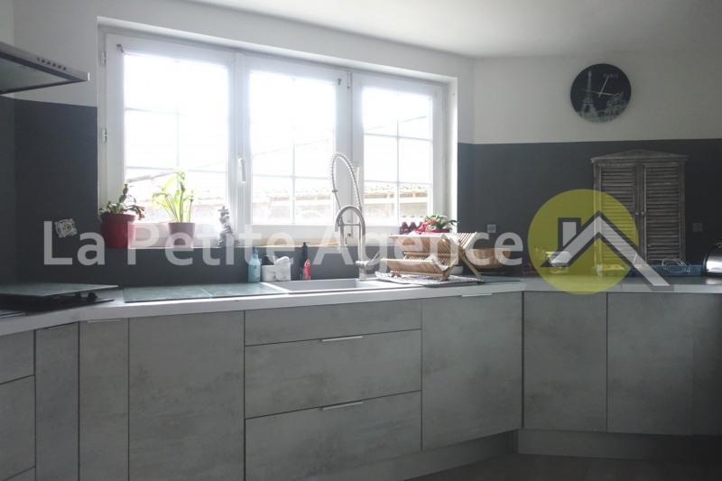 Vente maison / villa Henin beaumont 178900€ - Photo 1