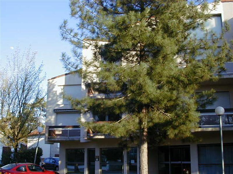 Sale apartment La tremblade 99700€ - Picture 1