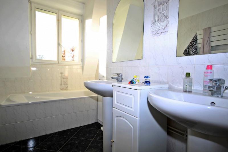Vente maison / villa Gournay sur marne 530000€ - Photo 6
