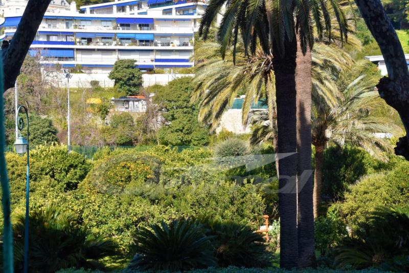Vente appartement Menton 339000€ - Photo 11