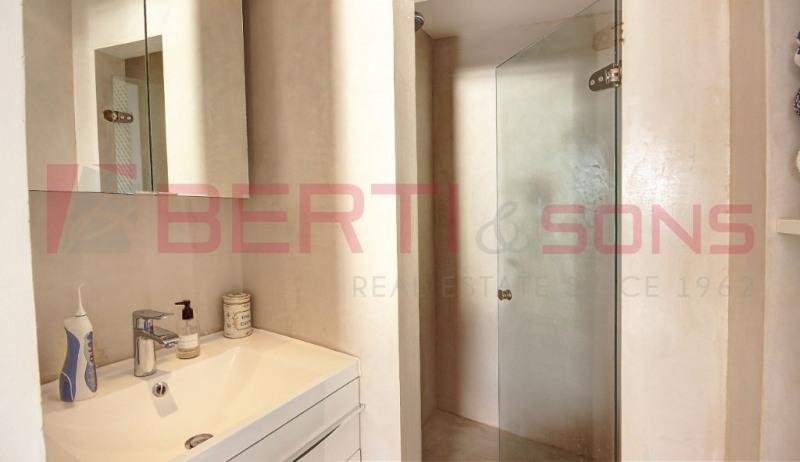 Vente appartement Theoule sur mer 480000€ - Photo 11