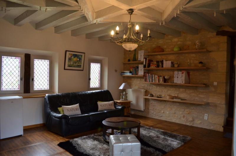Vente de prestige maison / villa La chapelle-aubareil 742000€ - Photo 13