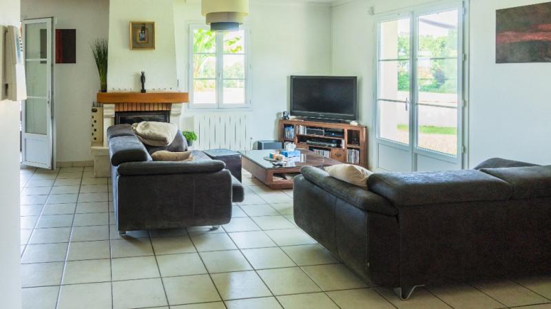 Vente maison / villa Lescar 245000€ - Photo 3