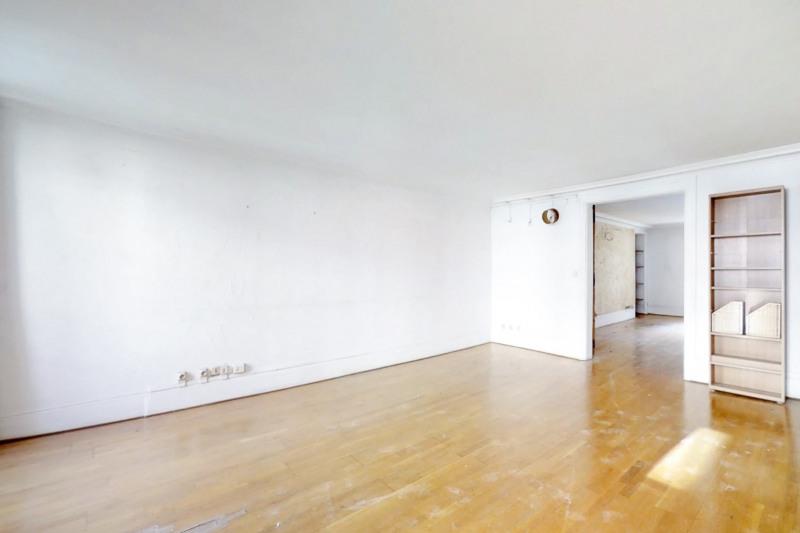 Sale apartment Paris 8ème 1250000€ - Picture 5