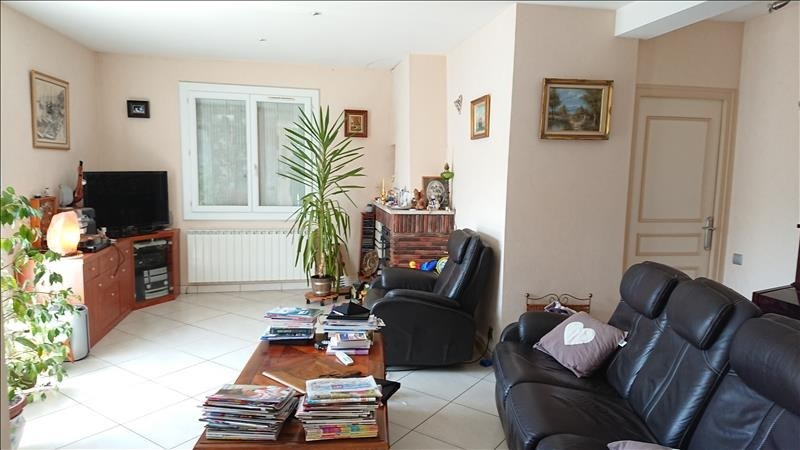 Vente maison / villa Montlieu la garde 290000€ - Photo 2