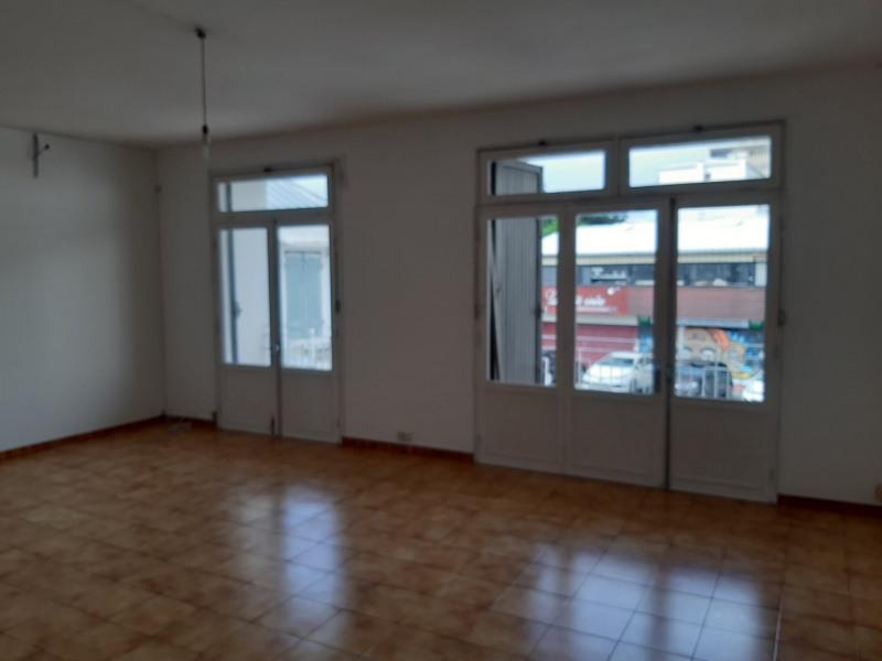 Vente maison / villa St denis 447000€ - Photo 2