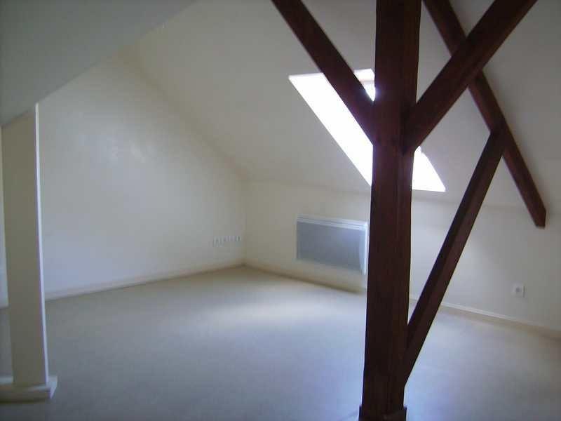 Alquiler  apartamento St lo 280€ CC - Fotografía 3