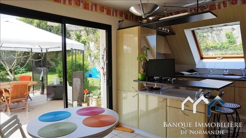 Vente maison / villa Bieville beuville 537000€ - Photo 3