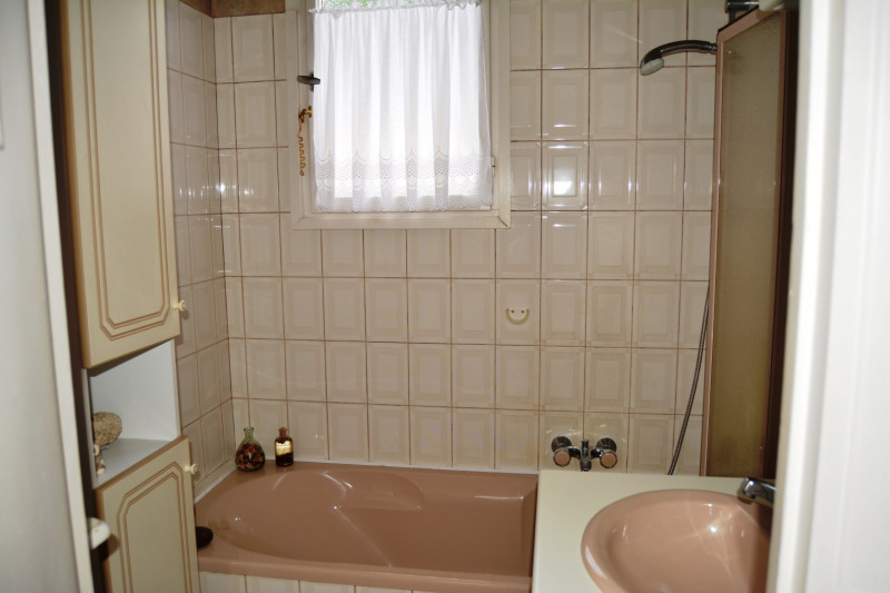 Vente appartement Le plessis-robinson 425 000€ - Photo 8