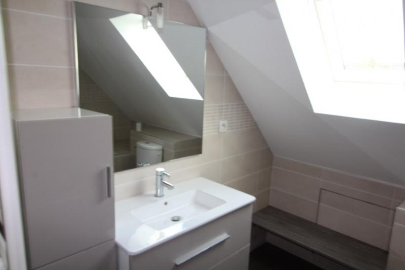 Sale house / villa Meaux 388500€ - Picture 9