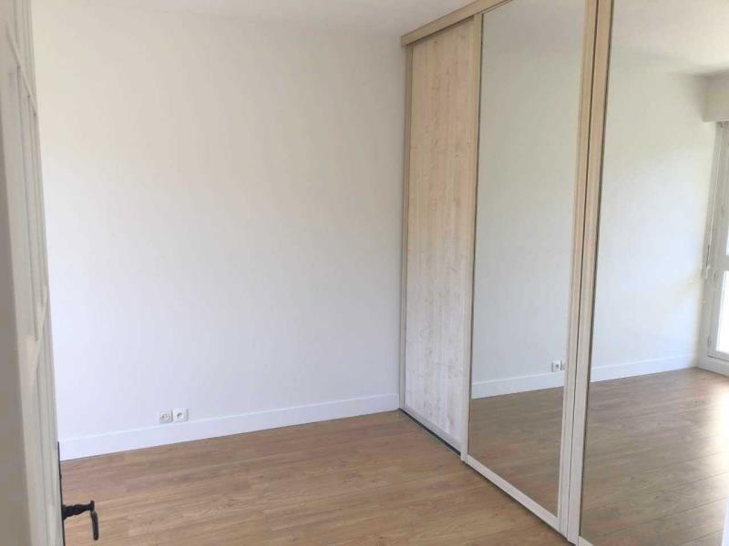Sale apartment St germain en laye 249000€ - Picture 5