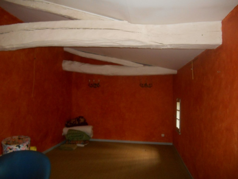 Deluxe sale house / villa Cadaujac 585000€ - Picture 10