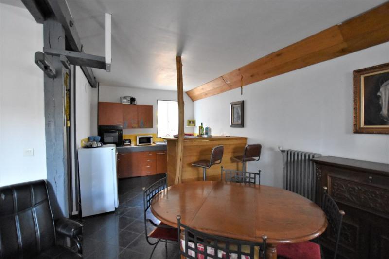 Vente de prestige maison / villa Vendome 724500€ - Photo 14