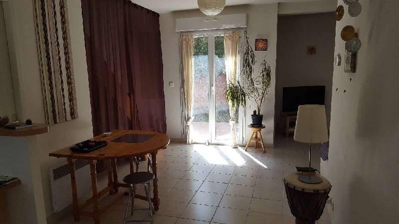 Rental house / villa Labastide saint georges 720€ CC - Picture 2