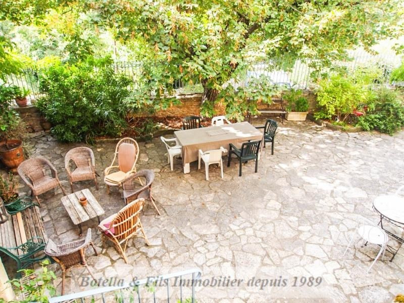 Deluxe sale house / villa Uzes 632 000€ - Picture 3