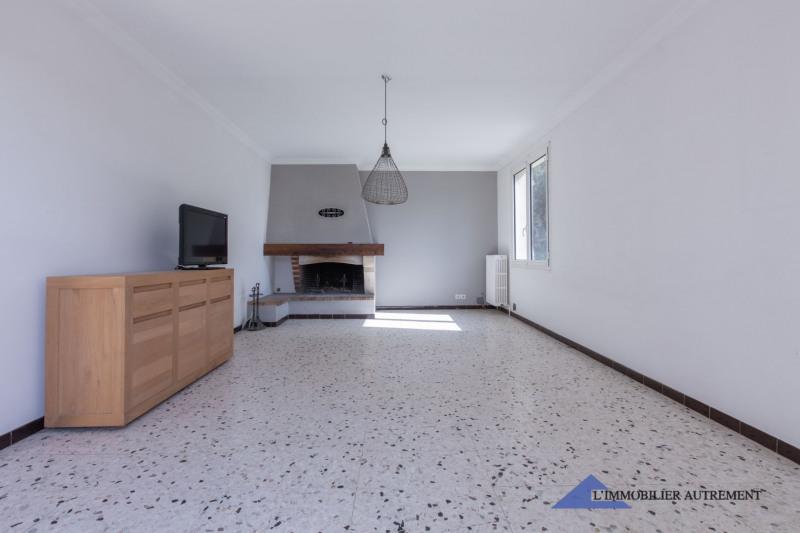 Sale house / villa Trets 575000€ - Picture 4