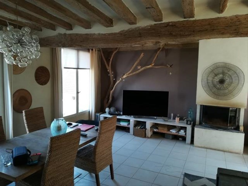 Sale house / villa Saacy sur marne 164 000€ - Picture 5