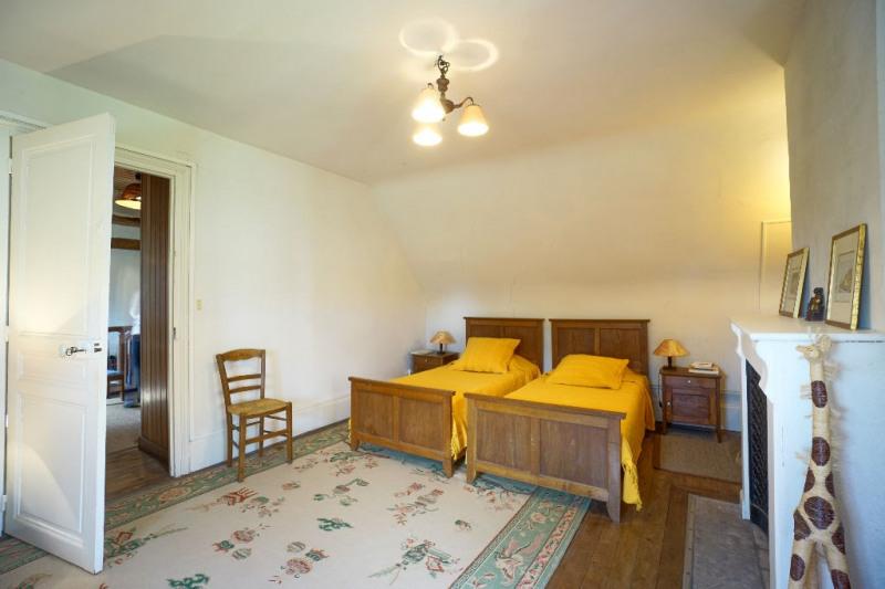 Deluxe sale house / villa Les andelys 650000€ - Picture 6