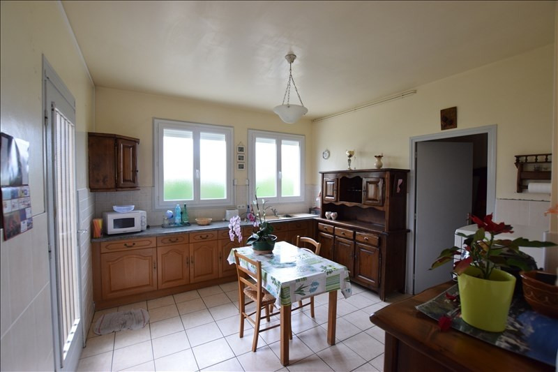 Vente maison / villa Nay 190 000€ - Photo 4